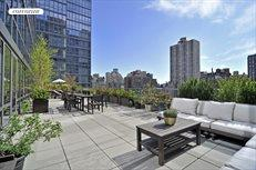 200 West End Avenue, Apt. 15F, Upper West Side