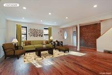 137 Putnam Avenue, Apt. 1, Clinton Hill