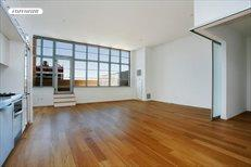 27-28 Thomson Avenue, Apt. 629, Long Island City