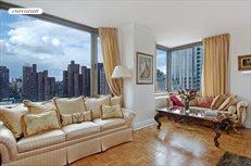 400 East 90th Street, Apt. 22B, Upper East Side