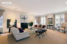 730 Park Avenue, Apt. 5C, Upper East Side