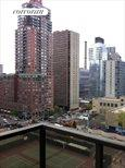 161 West 61st Street, Apt. 10H, Upper West Side