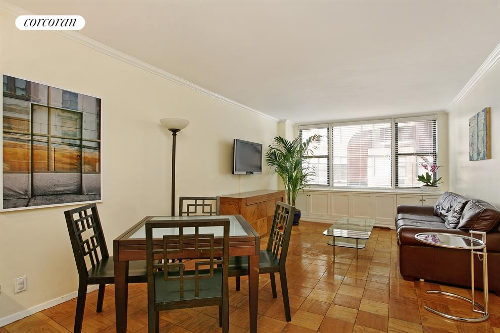 200 West 79th ST.