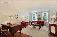 173-175 Riverside Drive, Apt. 3N, Upper West Side