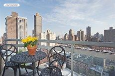 300 East 85th Street, Apt. 1705, Upper East Side