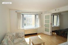 53 Boerum Place, Apt. 10J, Brooklyn Heights