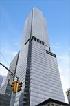 350 West 42nd Street, Clinton