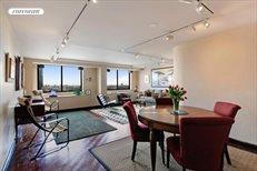 275 West 96th Street, Apt. 32A, Upper West Side