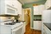 Windowed Kitchen; GE appliances
