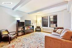 327 Central Park West, Apt. 7E, Upper West Side