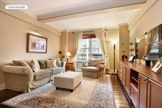 12 West 72nd Street, Apt. 15B, Upper West Side