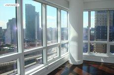 350 West 42nd Street, Apt. 14A, Clinton