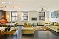 150 Nassau Street, Apt. 15A, Financial District