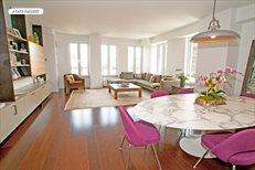 230 West 78th Street, Apt. 12B, Upper West Side