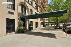 55 East 72nd Street, Apt. PH, Upper East Side