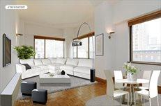350 West 50th Street, Apt. 6K, Clinton