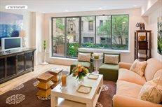 252 West 17th Street, Apt. 1A, Chelsea