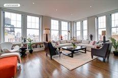 27 West 72nd Street, Apt. PH-B, Upper West Side