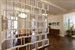 Entry Foyer / Gallery