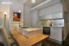 11 East 36th Street, Apt. 405, Murray Hill