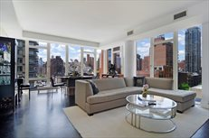 305 East 85th Street, Apt. 9D, Upper East Side