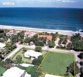 720 North Ocean Boulevard, Delray Beach