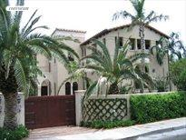 161 Main St, Palm Beach