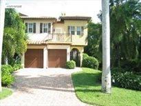 51 Seabreeze Avenue, Delray Beach