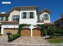 811 Estuary Way, Delray Beach