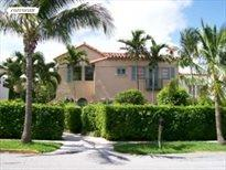218 Everglades Avenue, Palm Beach