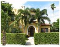 621 Biscayne Drive, West Palm Beach
