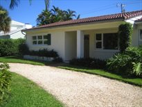 280 Orange Grove, Palm Beach