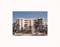 3120 South Ocean Blvd #2 602, Palm Beach
