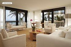 330 S Ocean Blvd Apt 2C - For Lease, Palm Beach
