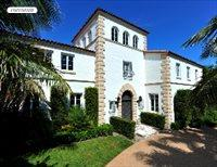 115 Via La Selva, Palm Beach