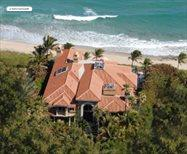 3777 North Ocean Boulevard, Gulf Stream