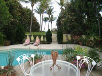 6191 North Ocean Boulevard, Ocean Ridge