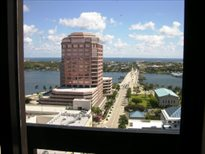 801 South Olive Avenue #1609, West Palm Beach
