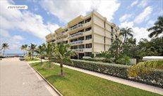 330 South Ocean Blvd Apt 5C, Palm Beach