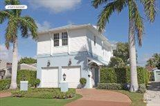 345 Murray Street, West Palm Beach