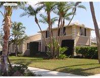 112 Monroe Drive, West Palm Beach