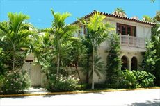 234 Phipps Plaza, Palm Beach