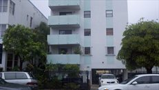 1418 Collins Avenue #404, Miami