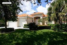7187 Crystal Lake Drive, West Palm Beach