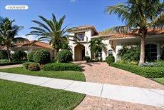 119 Via Palacio, Palm Beach Gardens
