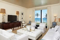 400 S Ocean Blvd Apt 208E, Palm Beach