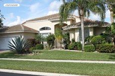 5269 Brooklawn Terrace, Boynton Beach
