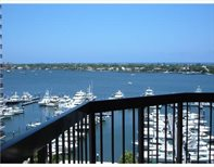 115 Lakeshore Drive #1449, North Palm Beach