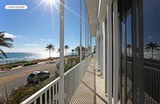 400 South Ocean Blvd #215 E, Palm Beach