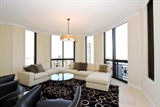 701 South Olive Avenue #2012, West Palm Beach